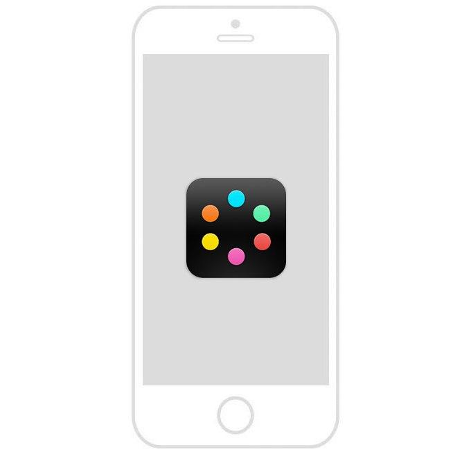 Мультитач: 7 айфон-приложений недели. Изображение № 27.
