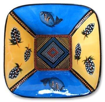 Изображение 20. Афрокрафт: сафари к африканским племенам.. Изображение № 22.