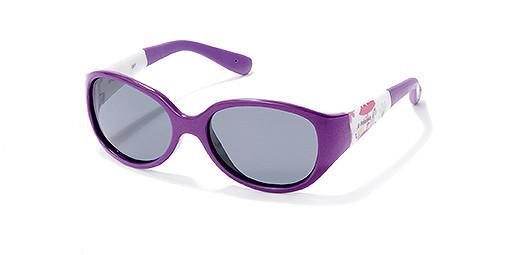 Детские солнцезащитные очки от Polaroid. Изображение № 11.