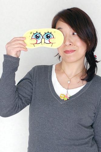 Лёгкость Yoshiko. Изображение № 46.
