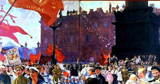 Мудборд: Арсений Жиляев, художник и куратор. Изображение № 50.