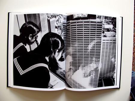 Изображение 8. Прямая речь: фотограф и издатель Мортен Андерсен.. Изображение № 8.
