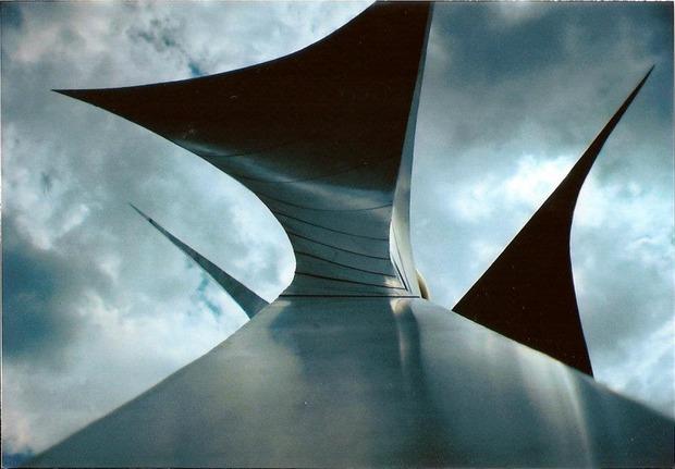 Фото из консервы от сардин. Изображение № 15.