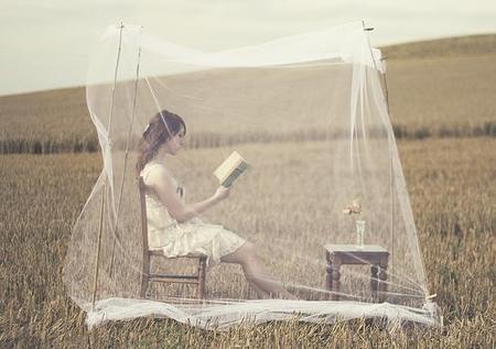 Eleanor Hardwick Откукол кThe Independent Magazine. Изображение № 12.