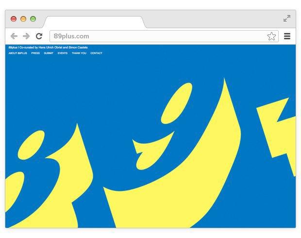 2013 — год искусства  для digital natives. Изображение № 2.