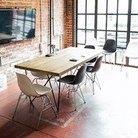 Как дизайн офисов диктует, сколько вы работаете. Изображение № 2.