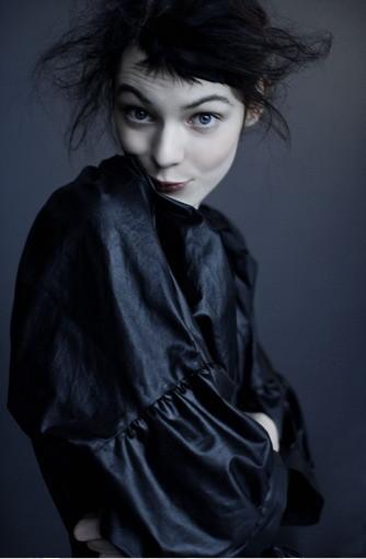 Фотограф: Сигне Вилструп. Изображение № 33.