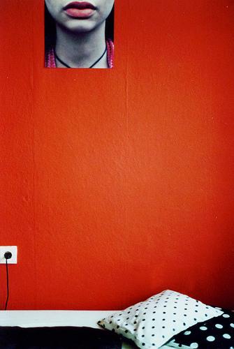 Myroom. Изображение № 2.