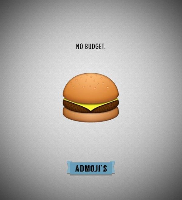 Сайт дня: эмодзи в рекламной индустрии. Изображение № 7.