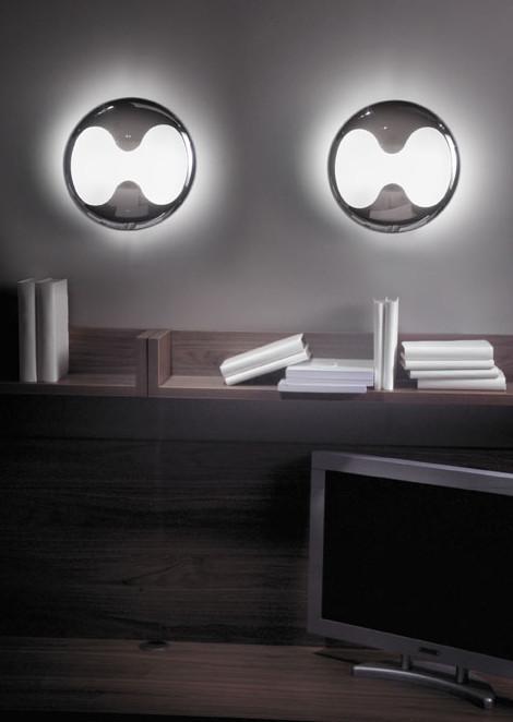 Lighting Design. Изображение № 19.