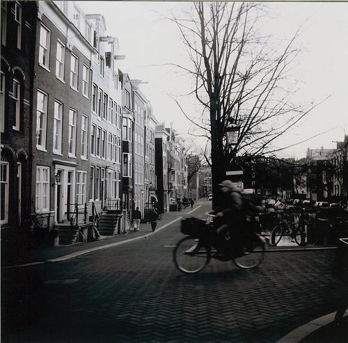 Tag: bicycle. Изображение № 23.