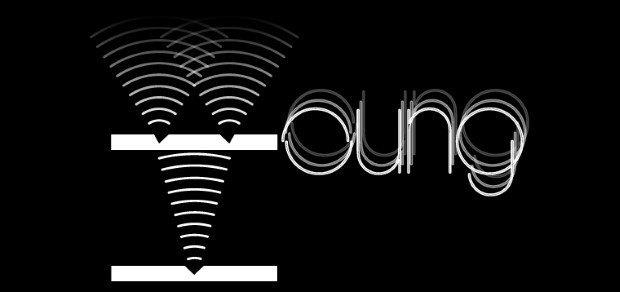 Дизайнер создал более 50 логотипов известных учёных. Изображение № 54.