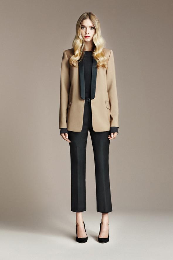 Zara October 2010. Изображение № 15.