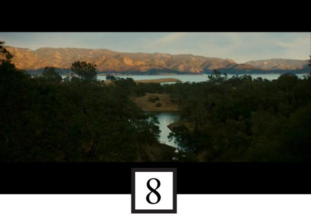 Вспомнить все: Фильмография Дэвида Финчера в 25 кадрах. Изображение № 8.