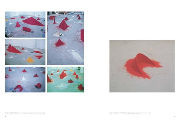 Букмэйт: Художники и дизайнеры советуют книги об искусстве. Изображение № 31.