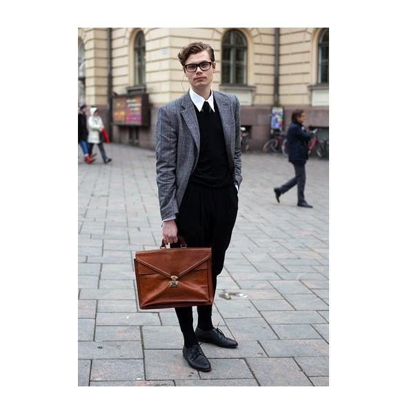 City Looks: Хельсинки. Изображение № 33.