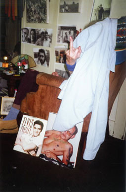 13 семейных альбомов. Изображение № 14.