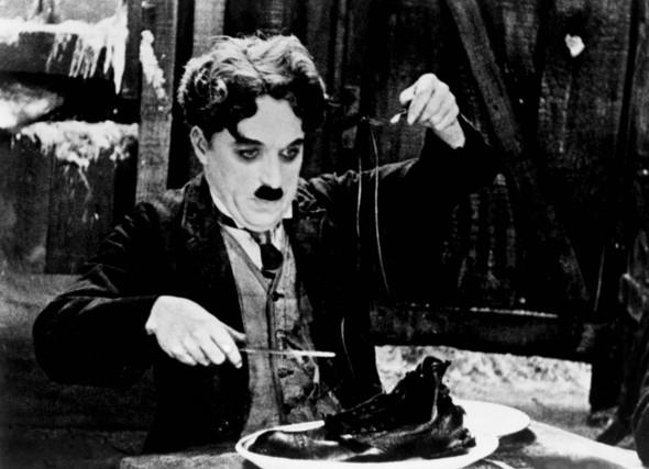 Изображение 49. 10 самых смешных фильмов в истории.. Изображение № 49.