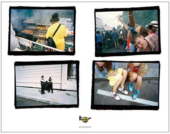 Новые имена: 10 молодых фэшн-фотографов. Изображение №87.