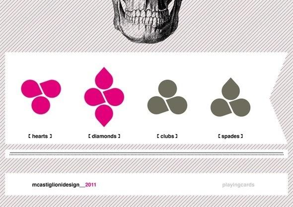 Изображение 122. 12 новых графических дизайнеров.. Изображение № 131.