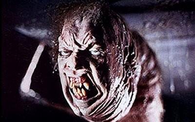 5 лучших фильмов об инопланетной угрозе. Изображение № 2.