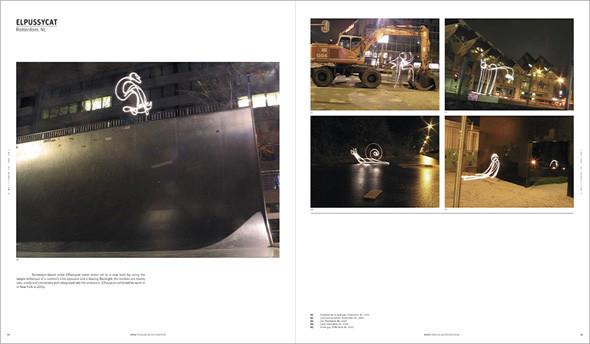 Народ против: 12 альбомов о социальном искусстве. Изображение № 117.