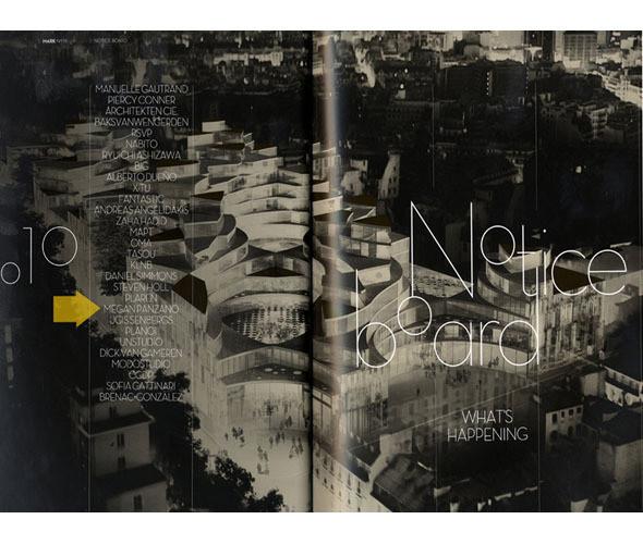 8 журналов об интерьерах. Изображение № 18.