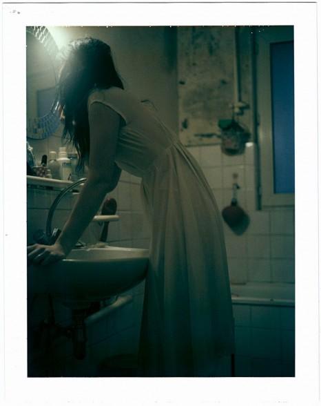 Carmen deVos. Изображение № 34.