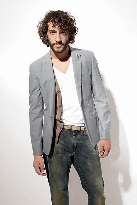 Закрыть вопрос с джинсами!. Изображение № 29.