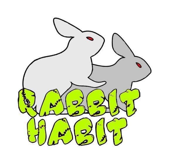 Ревью. Rabbit Habit – 2009 Шняга вШлягере (live). Изображение № 1.