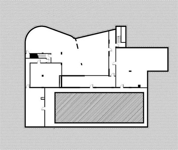 Физкультура на Таганке. Изображение № 2.