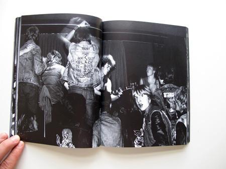 Изображение 14. Прямая речь: фотограф и издатель Мортен Андерсен.. Изображение № 14.
