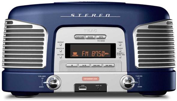 Радиоприемники в стиле ретро. Изображение № 39.