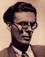 Трисмерти Олдоса Хаксли. Изображение № 2.