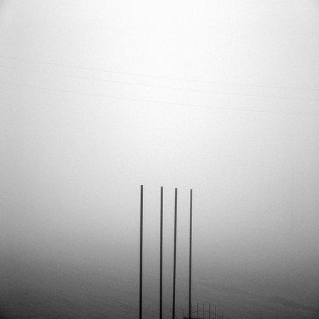 Туманные фотографии. Изображение № 29.