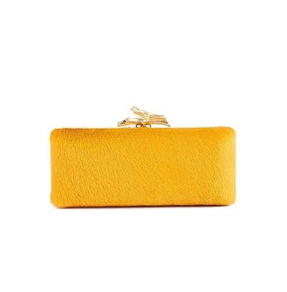 Лукбуки: Louis Vuitton, John Galliano и другие. Изображение № 144.