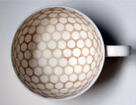 «Умные» чашки. Изображение № 15.