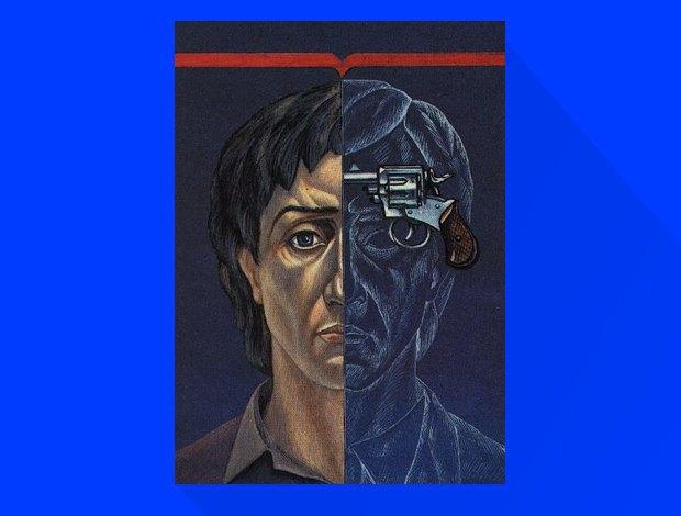Учёные советуют научную фантастику:  17 книг, которые стоят того. Изображение № 19.