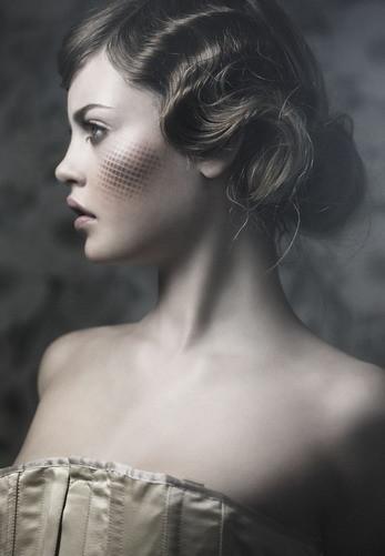 Фотограф: Сигне Вилструп. Изображение № 1.