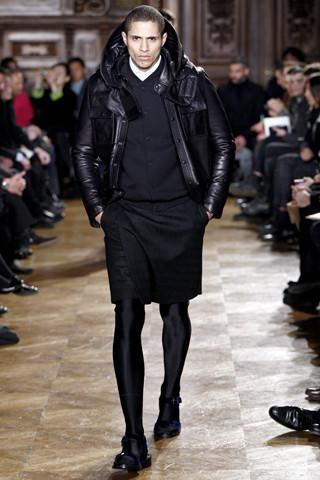 Givenchy. Изображение № 34.
