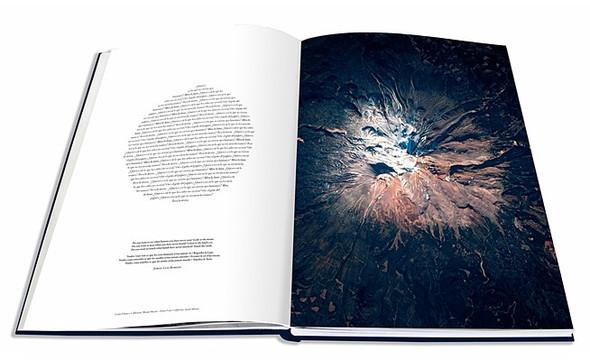 10 альбомов о космосе. Изображение № 22.