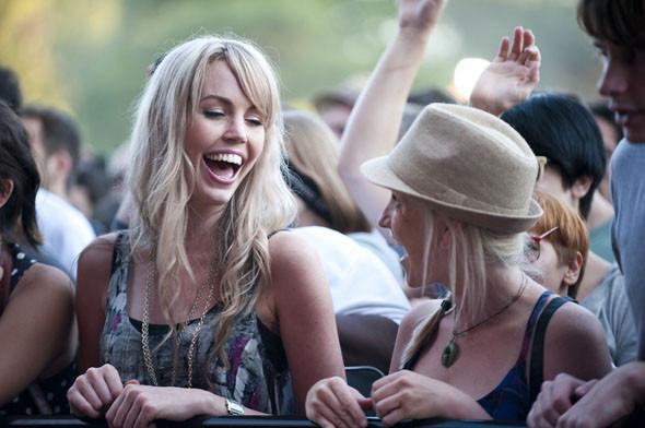 30 фестивалей лета: Куда ехать в июле. Изображение №10.