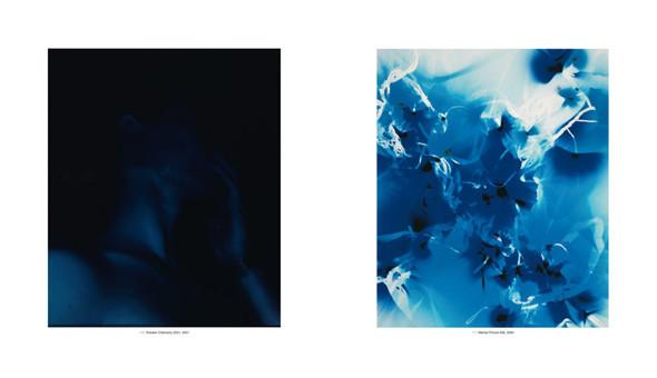 7 альбомов об абстрактной фотографии. Изображение № 16.