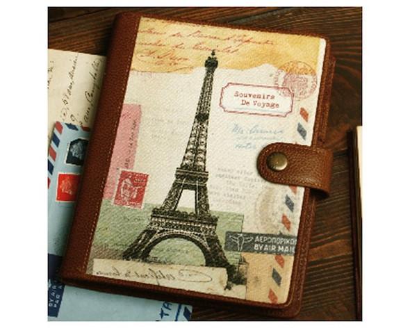 """Органайзер """"Eiffel Tower"""", 2190 руб.. Изображение № 23."""