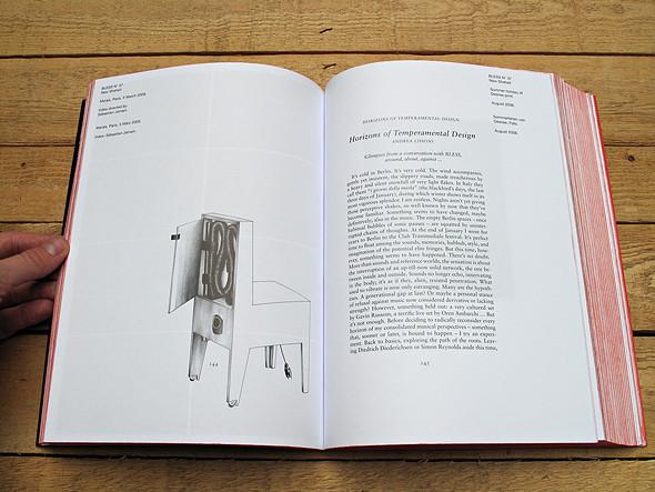 Книги о модельерах. Изображение №97.