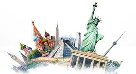 Дайджест конкурсов (ноябрь-декабрь 2011). Изображение № 2.