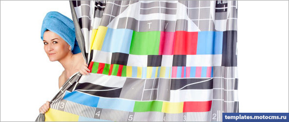 Подборка креативных вещей от МотоДизайнБлога. Изображение № 3.