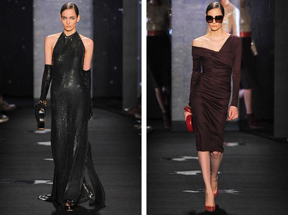 Неделя моды в Нью-Йорке: Мнения. Изображение № 13.