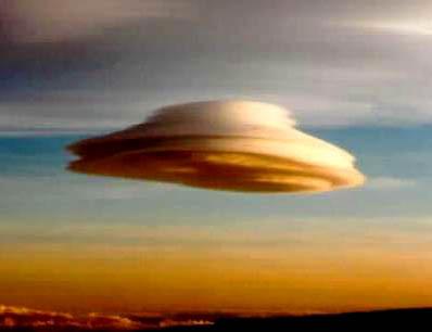 Переменная облачность. Изображение № 11.