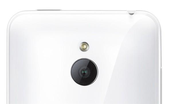 Meizu MX: китайский клон iPhone. Изображение № 7.